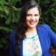Freie Redner für freie Trauungen - Glücksmomente by Julia Leddin