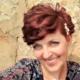 Freie Trauungen von Glücksmomente by Julia Leddin